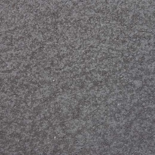 UMBRIANO grey-anthracite grained