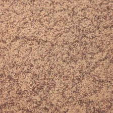UMBRIANO beige-brown grained